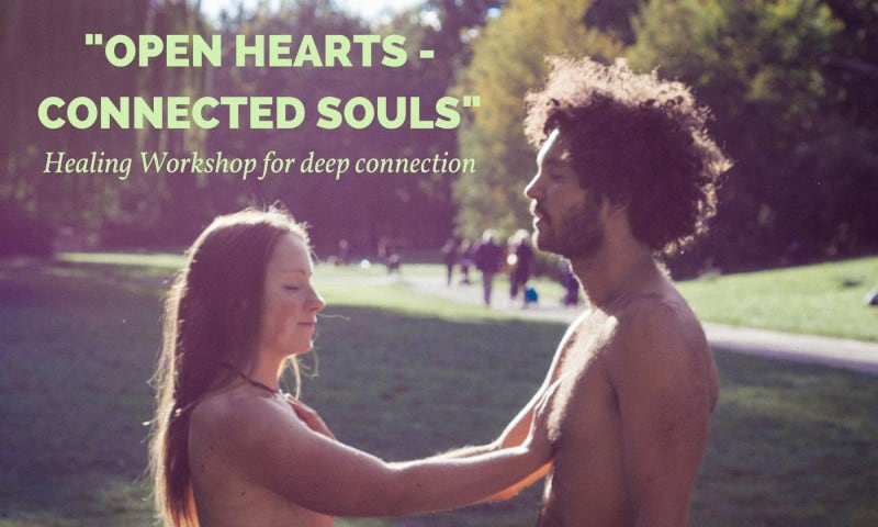 open-hearts-connected-souls-7