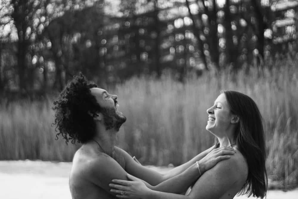 Wenn freie Liebe unfrei macht