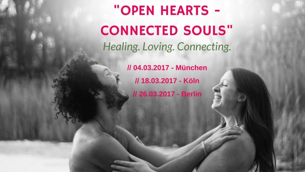 OPEN HEARTS-CONNECTED SOULS (2)