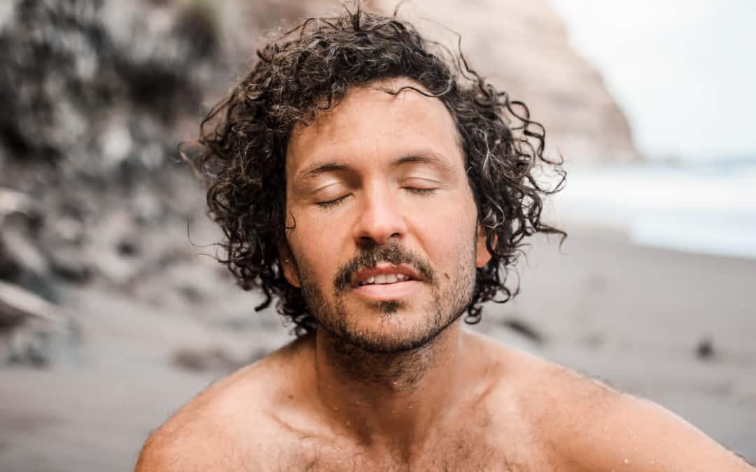 Meditationsheilung Intensiv: Hol dir deine Identität zurück!